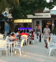 Harbour Cafe Maafushi