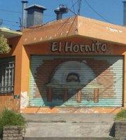 El Hornito