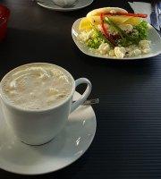 Maracaibo Café