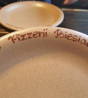 Siec Pizzeri Biesiadowo