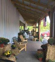 The Farm House Store