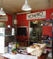 Yowko Pizza