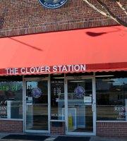 Clover Station