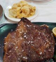 El Patio Restaurante I II IV