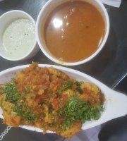 Dakshinayan South Indian Restaurant