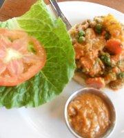 Original Thai Cuisine