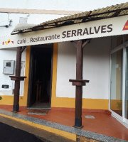 Restaurante Serralves