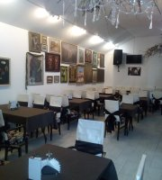 Restaurant Den i Noch