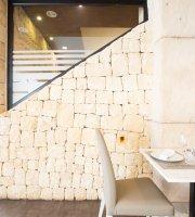 Roca Restaurante