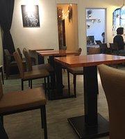 Norma Coffee