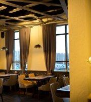 Duderhoff Restaurant