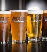 Faultline Brewing Company