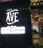 Ave Thaifood & Goodbeer