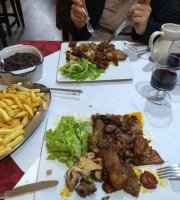 Restaurante Adega Figueiroa