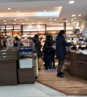 DonQ Osaka Hanshin