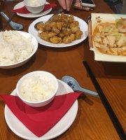 Papa Chou 's Yum Cha & Chinese Dining