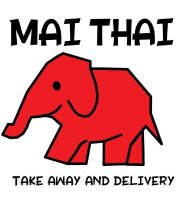 Mai Thai Moncalieri