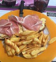 Brasserie Des Costieres