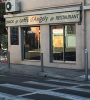 Caffe D Angely
