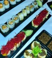 SushiClub Pinamar