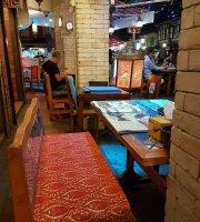 Makdoner Restaurant