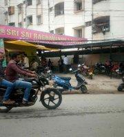 Sri Sai Raghavendra Tiffins