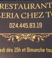 Chez Tony