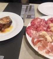 Pizzeria Mariotti Canet
