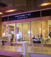 Montserrat Manor Restaurant