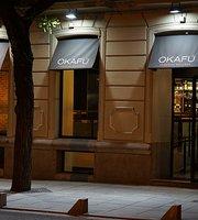 Ocafu