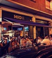 MIO Bar