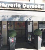 Brasserie DERUELLE