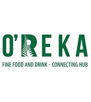 O'Reka