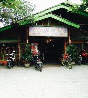 Bakso Mataram