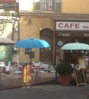 Cafe Danielli