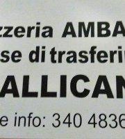 Ambaraba Ciccicocco