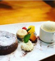 Matsuya Dessert&Restaurant