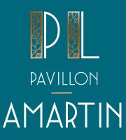 Pavillon Lamartine