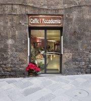Caffe l'Accademia