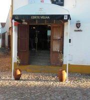 Corte Velha