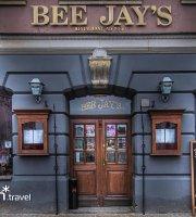 Bee Jay's Restaurant