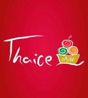 Helados Thaice