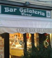 Corsi Bar Gelateria