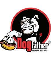 The Dogfather Águas Claras