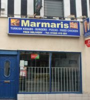 Marmaris International