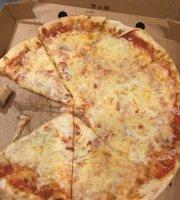 Pizza Picante Portishead