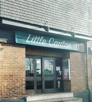 Little Canton