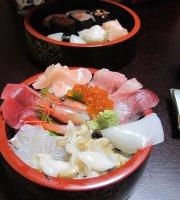 Nagai Cooking