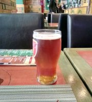 Kork Irish Pub