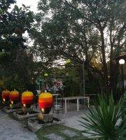 Garden Park Restaurant